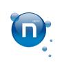 ITI Neovision