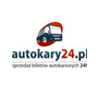 Autokary24