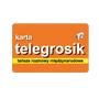 Telegrosik