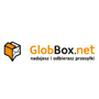 GlobBox