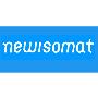 Newis